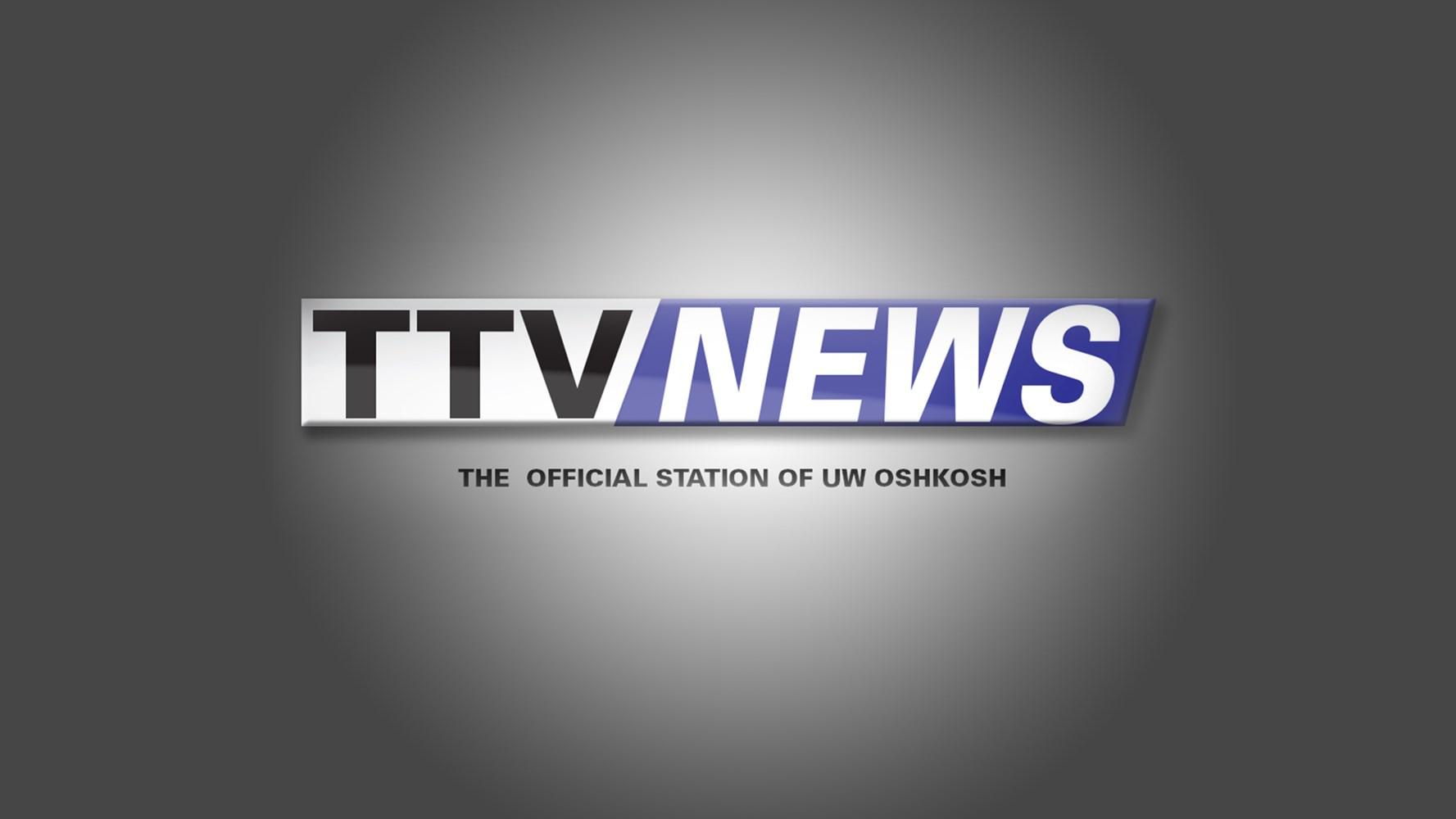 Titan TV VOD